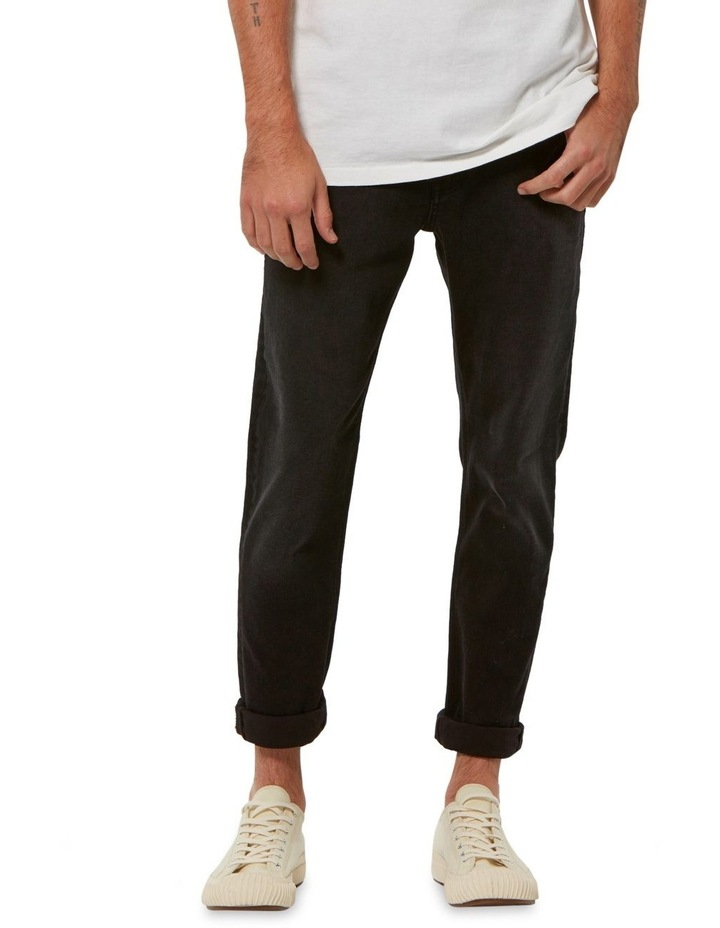 Z-Two Roller Jeans image 1
