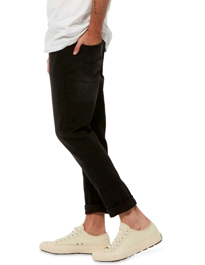 Z-Two Roller Jeans image 2