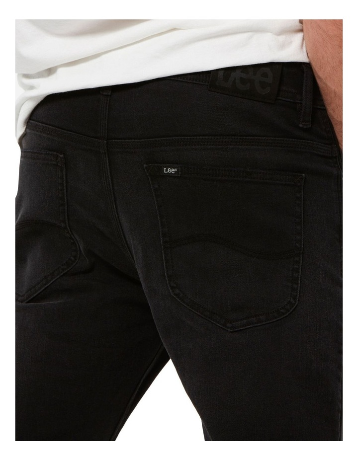 Z-Two Roller Jeans image 4