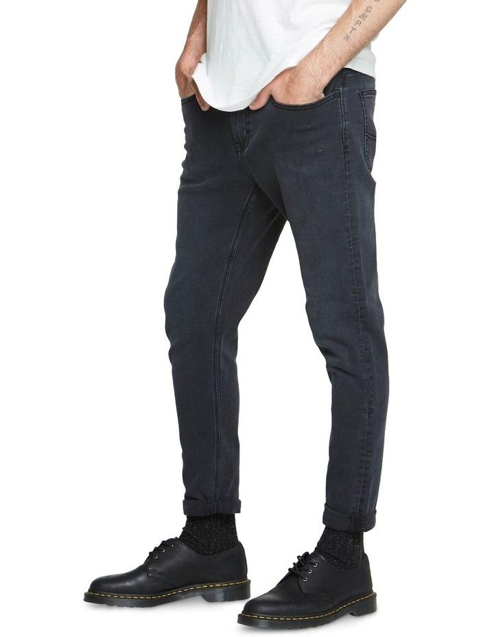 Z-Roller Jeans image 2