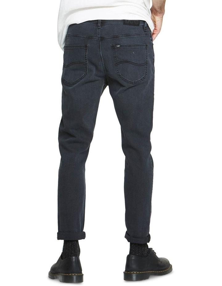 Z-Roller Jeans image 3