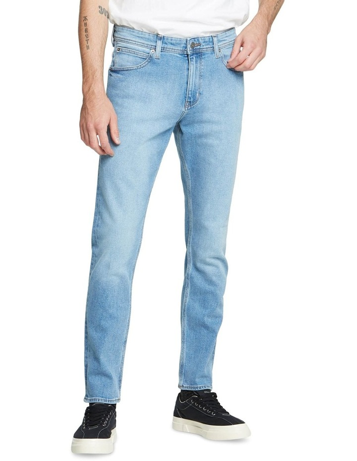 Z-Two Jeans image 1