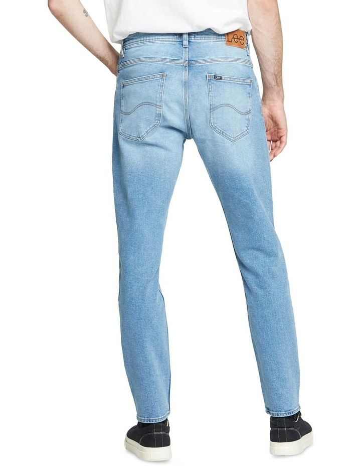 Z-Two Jeans image 3