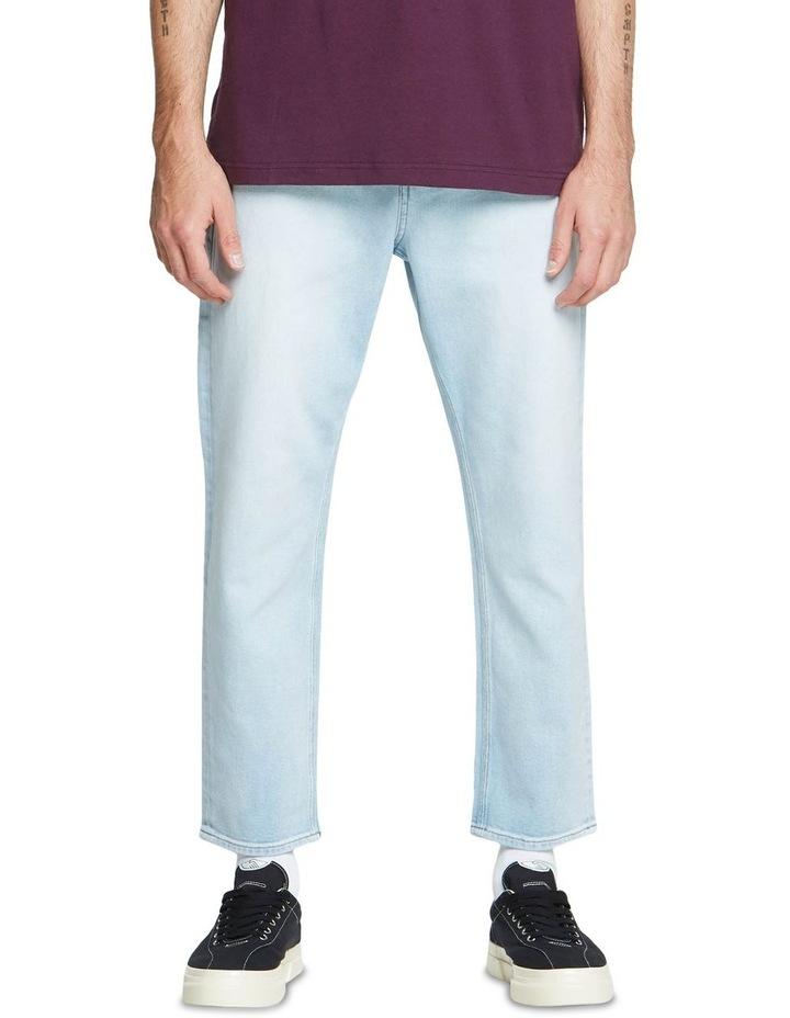 Z-Square Jeans image 1