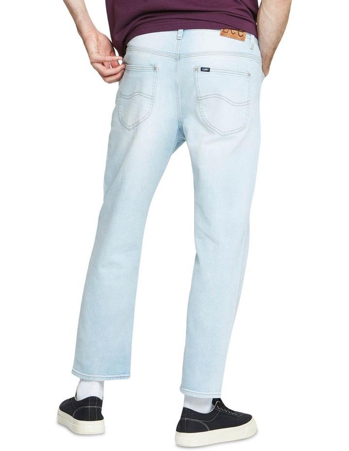 Z-Square Jeans image 2