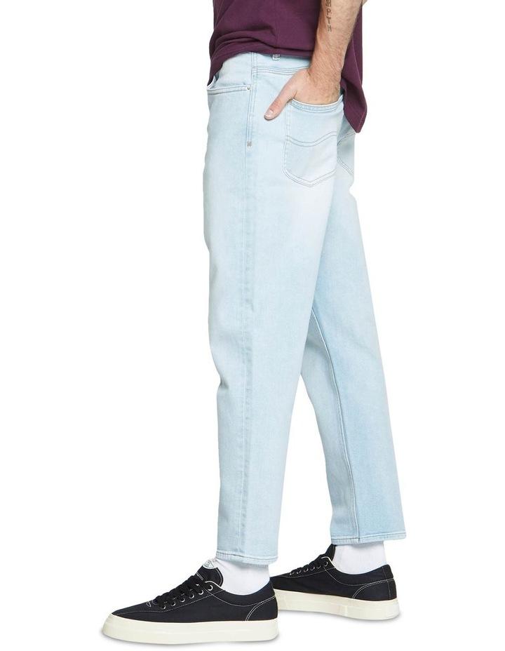 Z-Square Jeans image 3