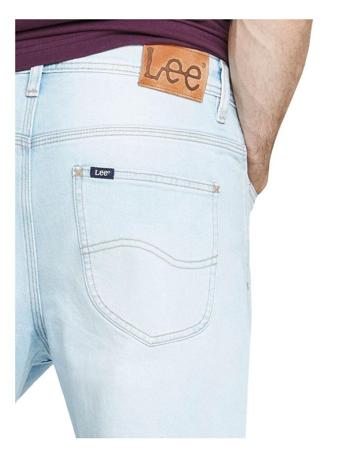 Z-Square Jeans image 4