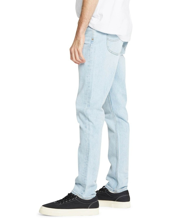 Z-Two Jeans image 2