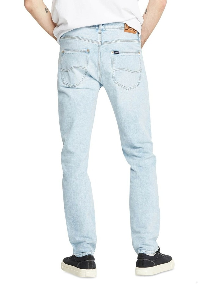Z-Two Jeans image 4