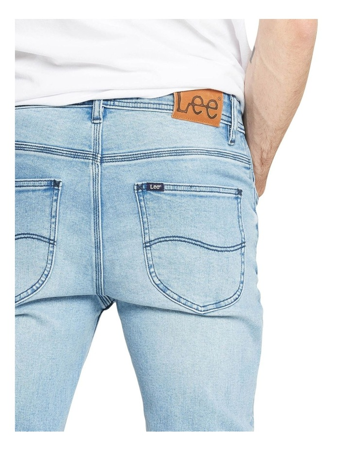 Z-One Jeans image 3