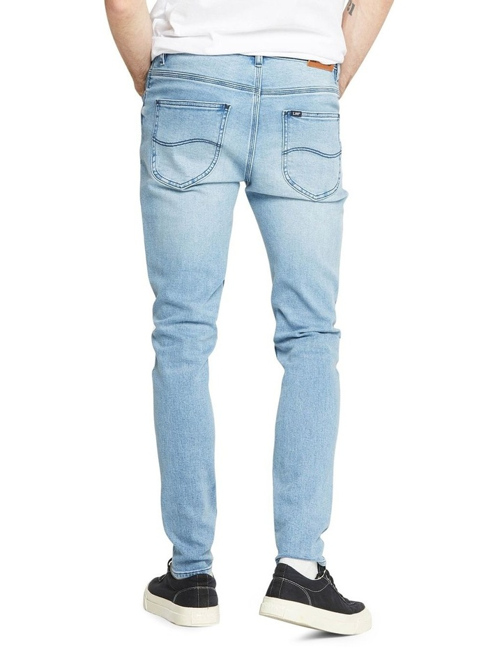 Z-One Jeans image 4