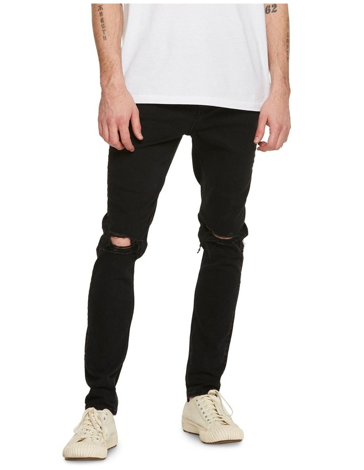 Z-One Jeans image 1