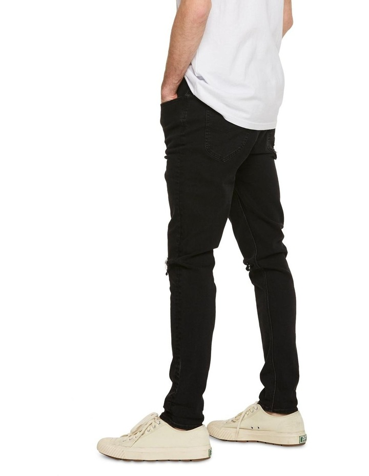 Z-One Jeans image 2