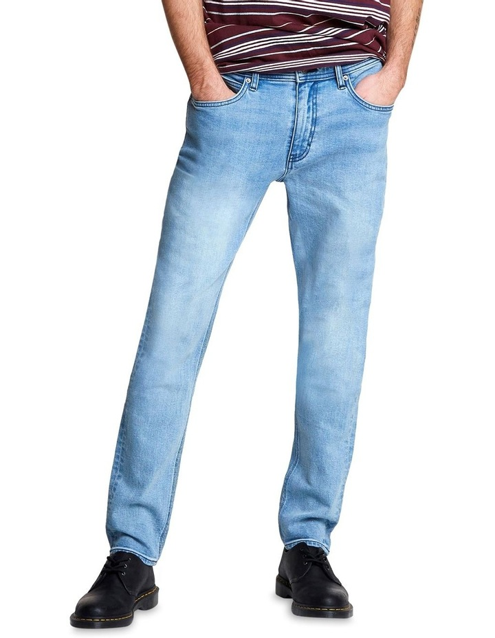Z-Two Daystone Jeans image 1