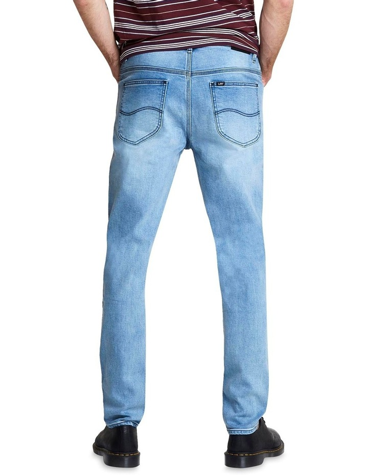 Z-Two Daystone Jeans image 2