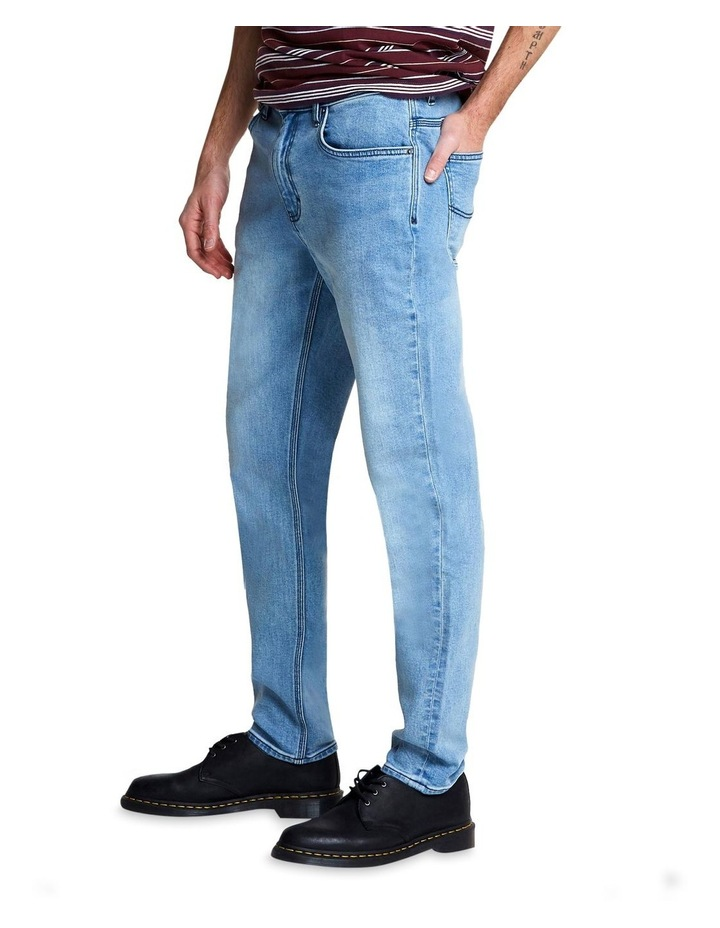 Z-Two Daystone Jeans image 4