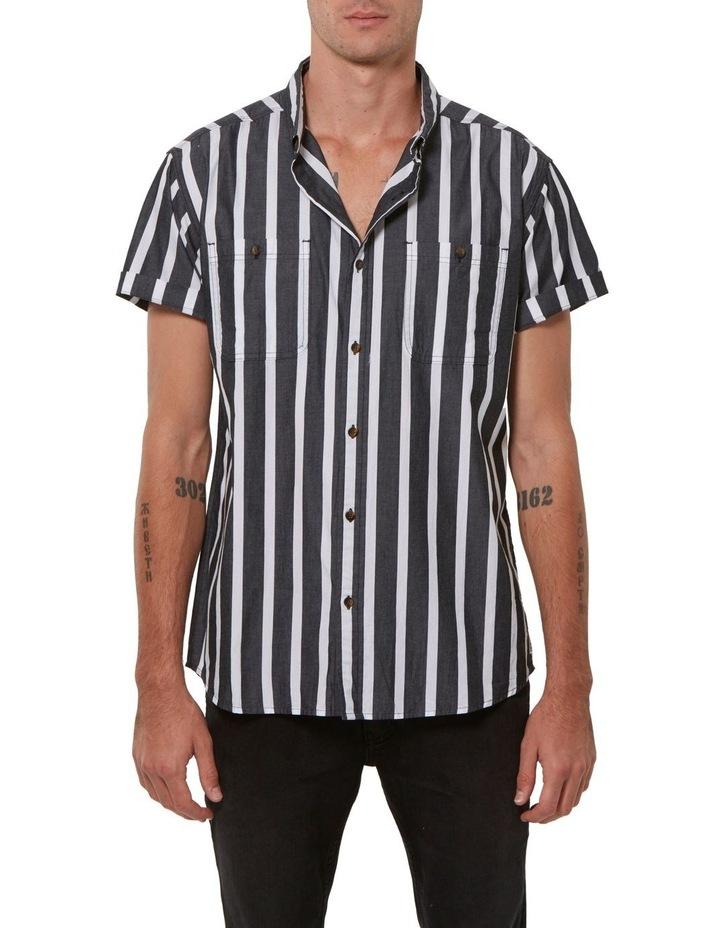 Union Short Sleeve Shirt image 1
