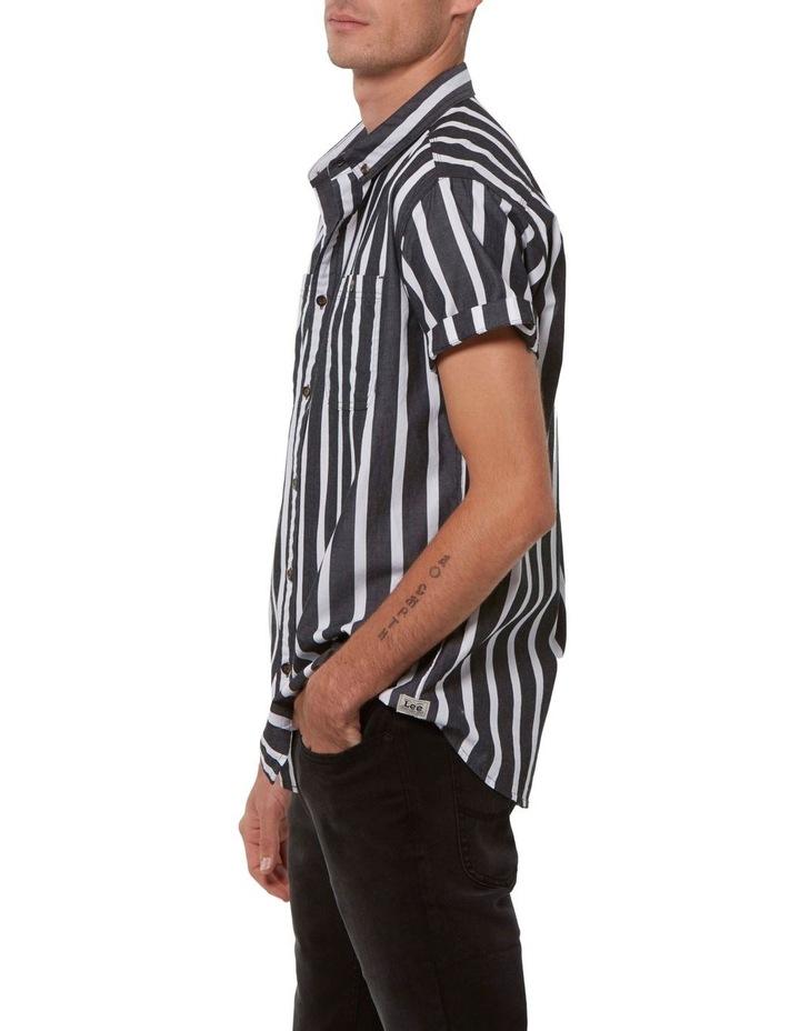Union Short Sleeve Shirt image 2