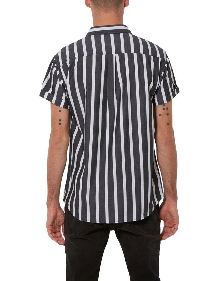 Union Short Sleeve Shirt image 3