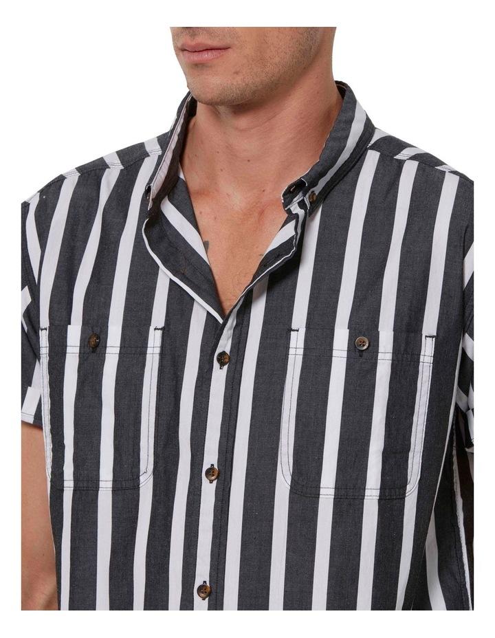 Union Short Sleeve Shirt image 4