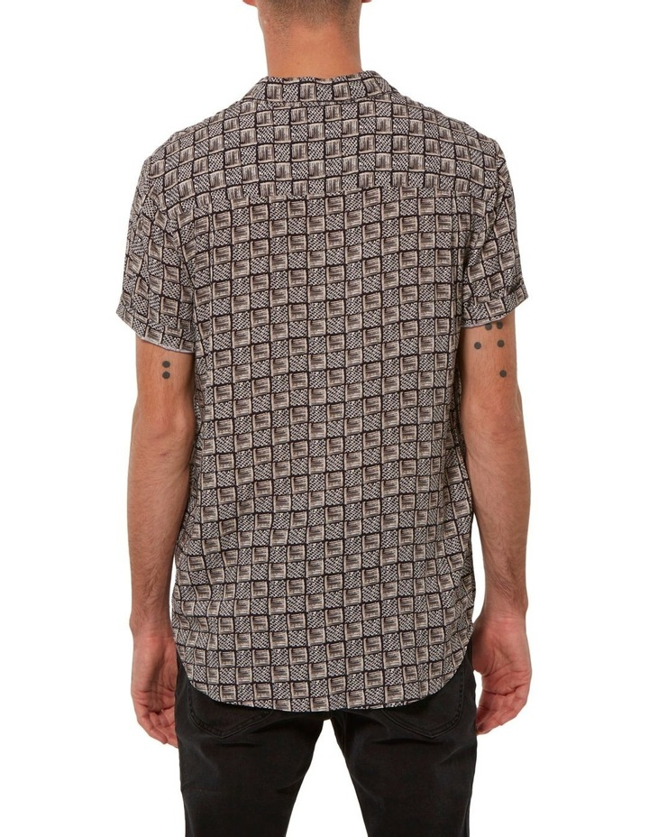 Tribal Short Sleeve Shirt image 3