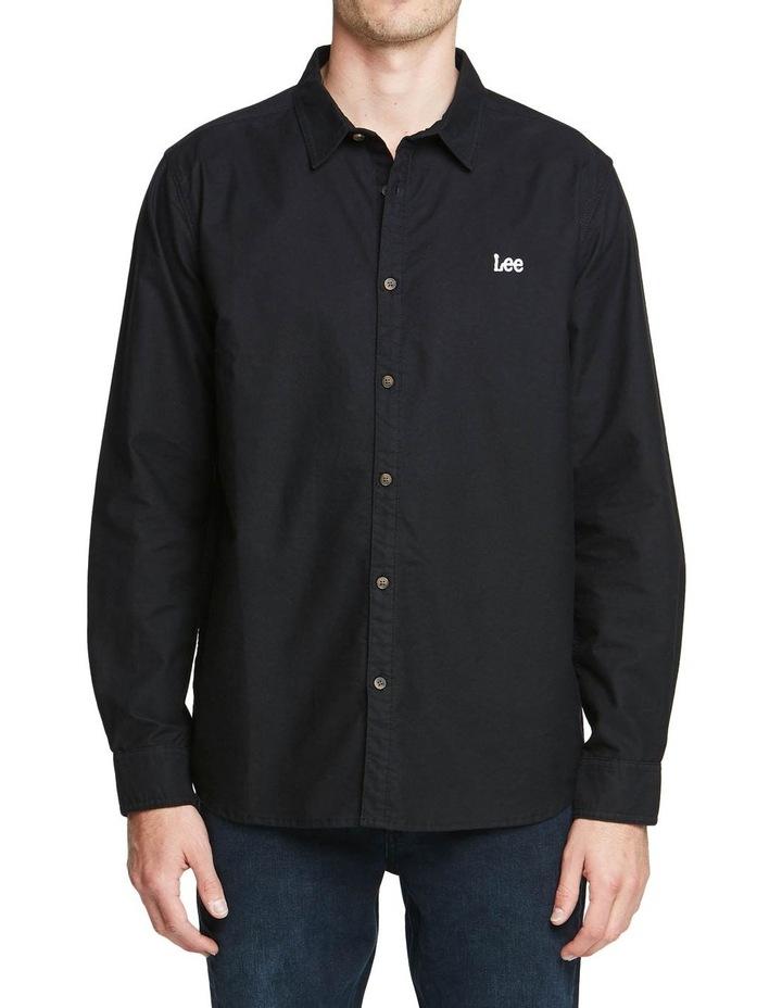 Union Made Long Sleeve Shirt image 1