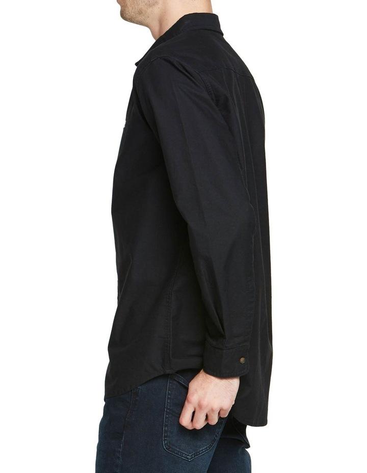 Union Made Long Sleeve Shirt image 2