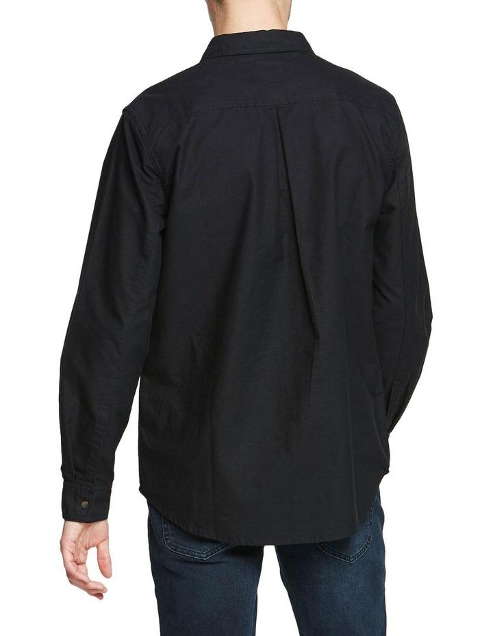 Union Made Long Sleeve Shirt image 4