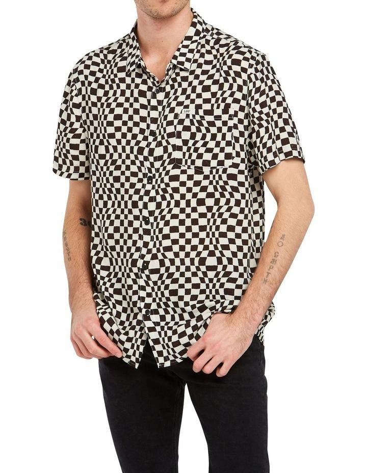 Lee Warp Shirt image 1