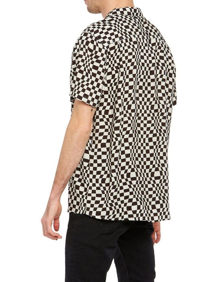 Lee Warp Shirt image 2