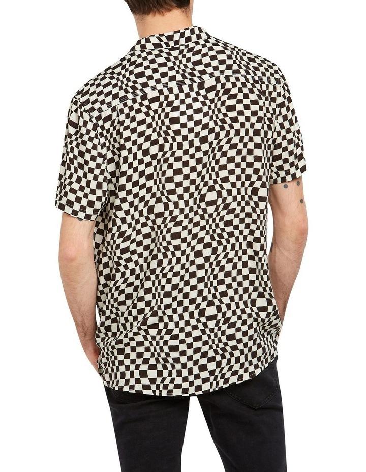 Lee Warp Shirt image 4