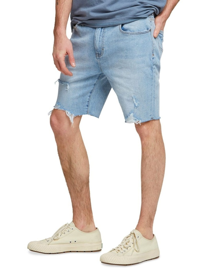 Z-Roadie Shorts image 2