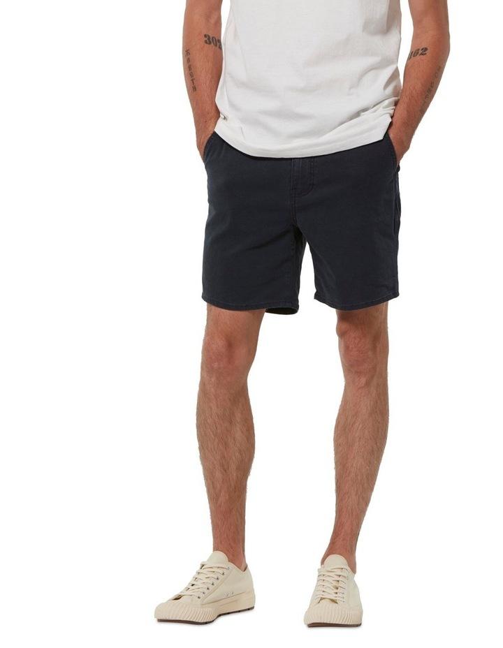 L-Two Union Shorts image 1