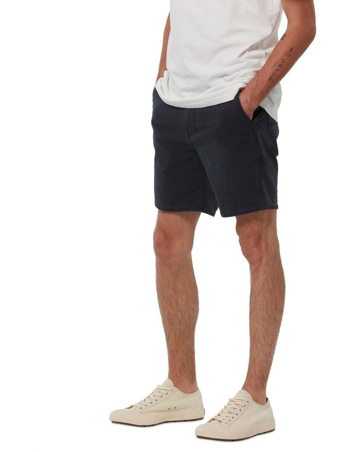 L-Two Union Shorts image 2