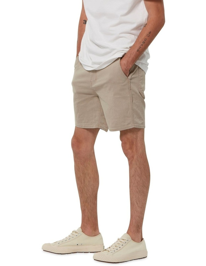 L-Two Union Shorts image 1