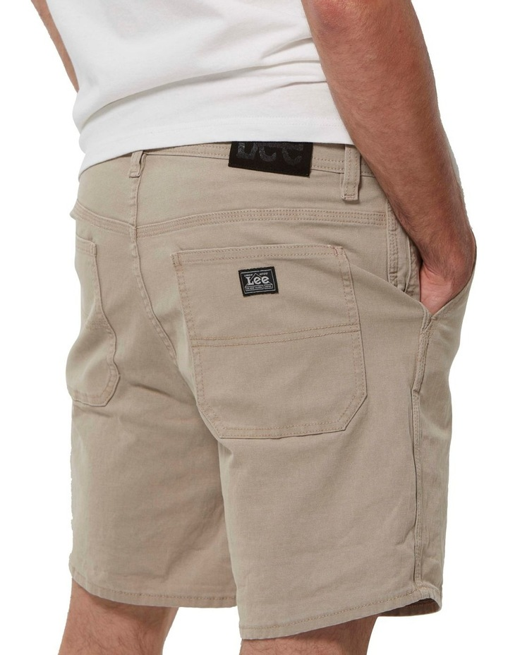 L-Two Union Shorts image 4