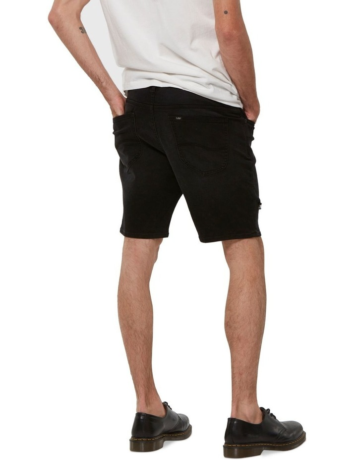 Z-Roadie Shorts image 3