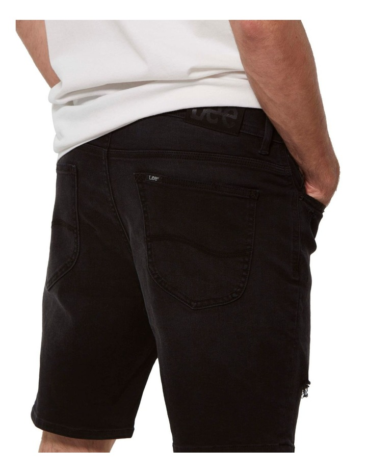 Z-Roadie Shorts image 4
