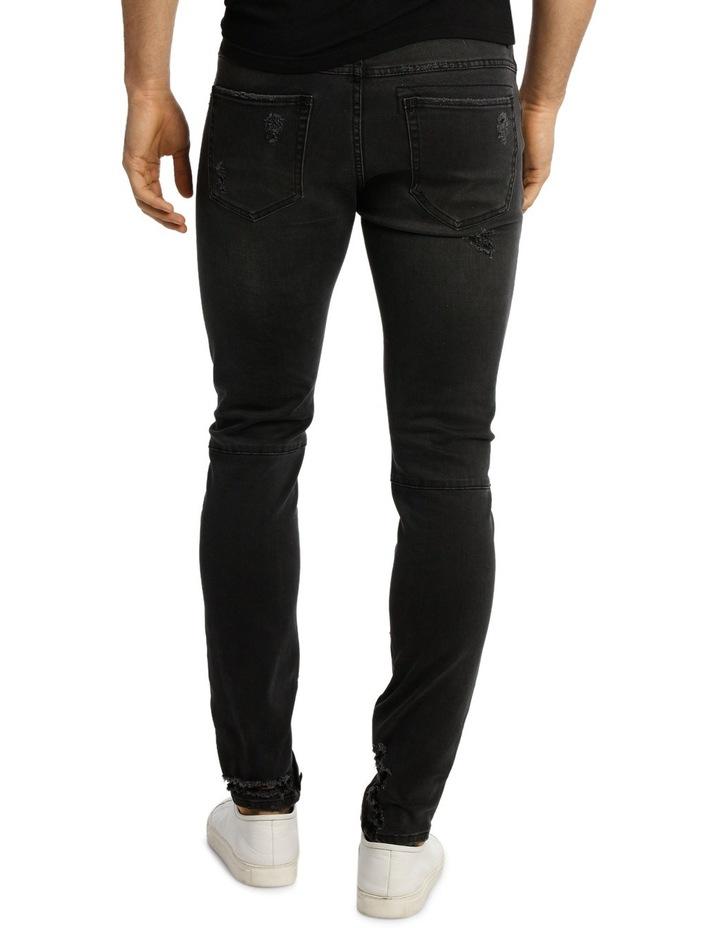 Skelter Corded Knee Jean image 3