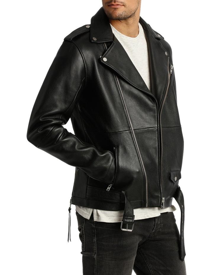 9ec8c01aa Men s Leather Jackets