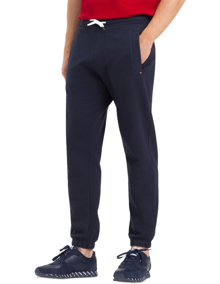 Regular Fit Joggers image 1