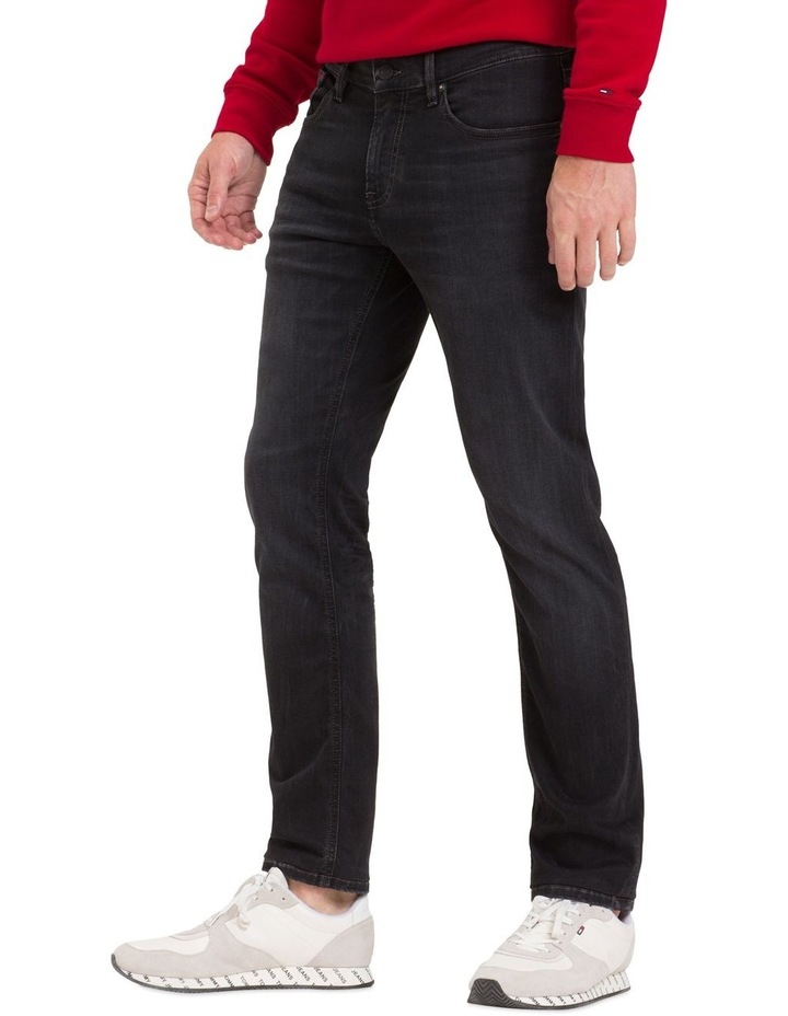 Scanton Slim Fit Jeans image 2