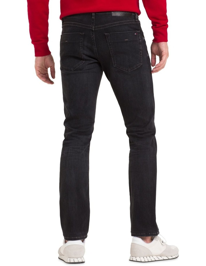 Scanton Slim Fit Jeans image 3
