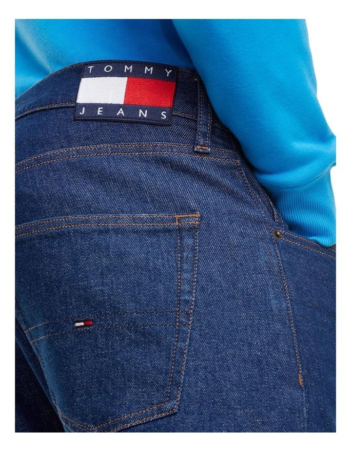 TJM Modern Tapered Jeans image 2