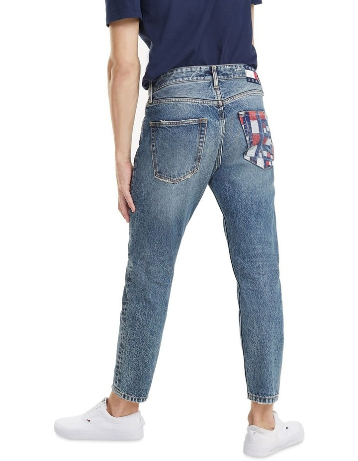 TJ 1988 Tapered Jeans image 3