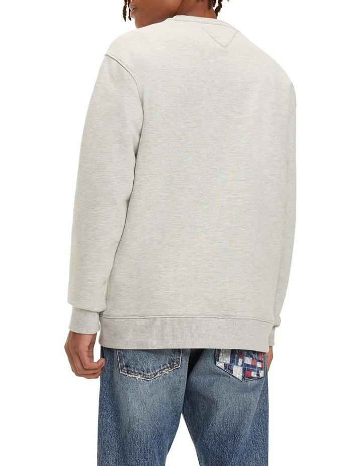 Tommy Classics Logo Sweatshirt image 4