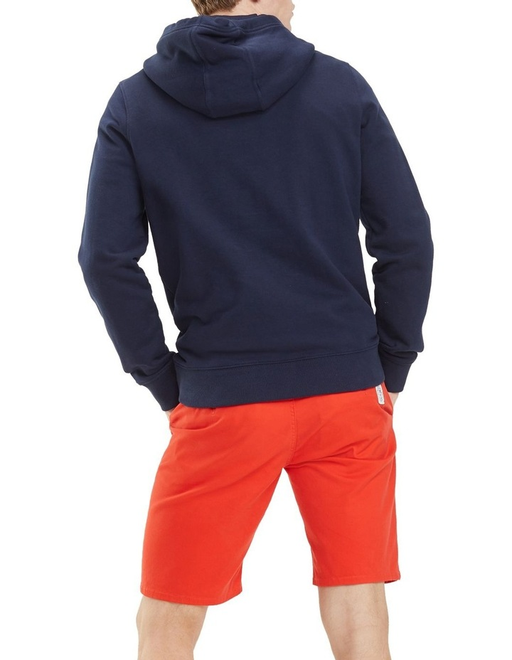 Essential Graphic Hoody image 3