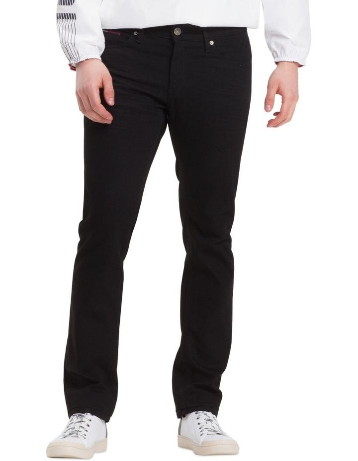 Slim Scanton Jean image 1