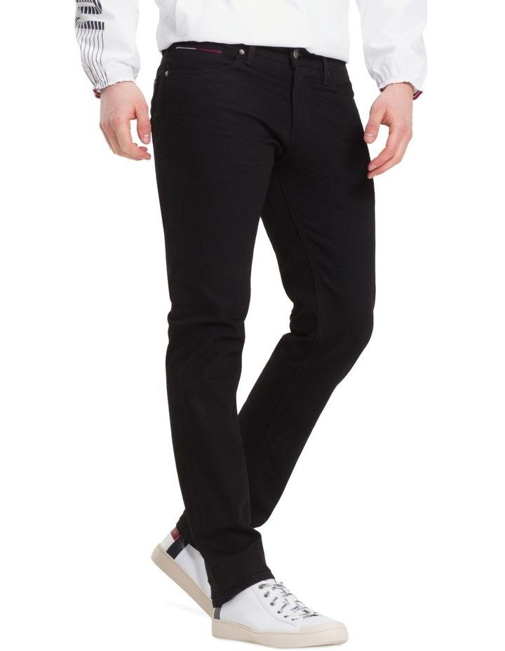 Slim Scanton Jean image 2