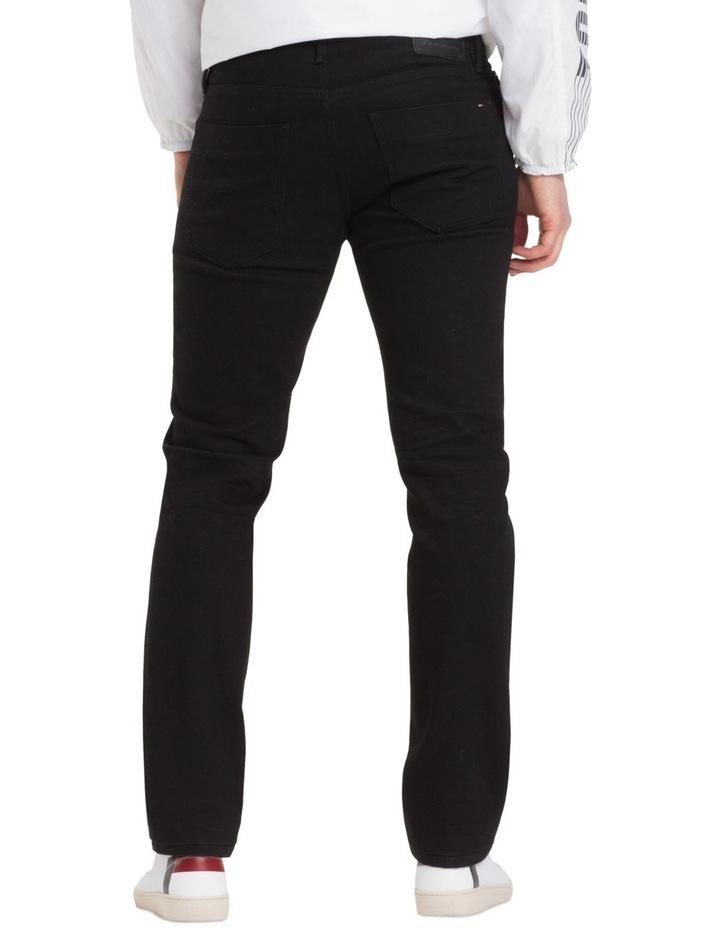 Slim Scanton Jean image 4